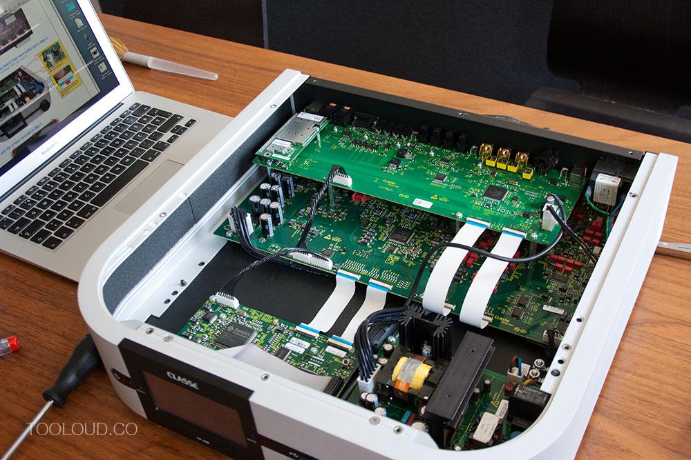 CP-800-upgrade-kit-14