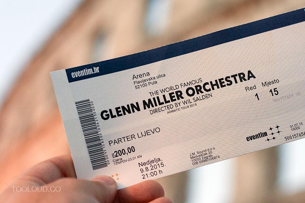 Glenn-Miller-Orchestra-07
