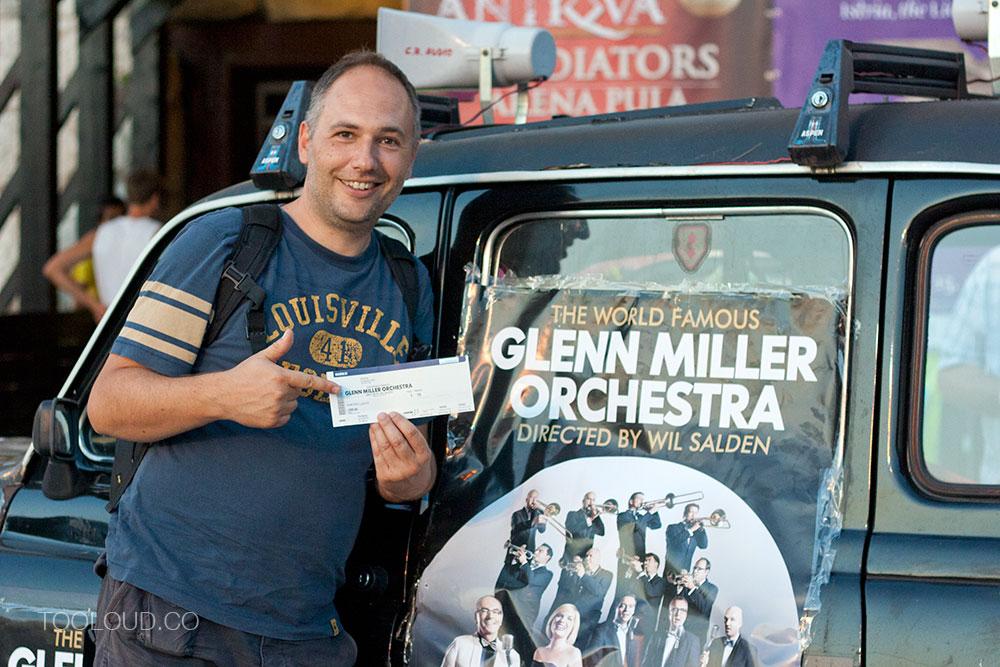 Glenn-Miller-Orchestra-08