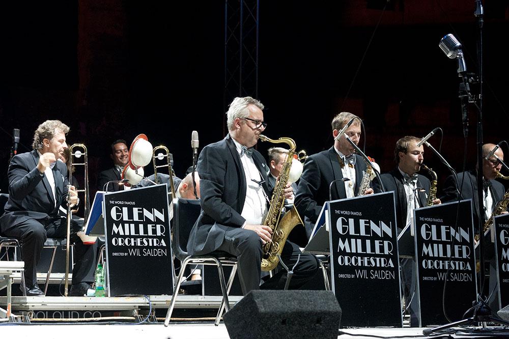 Glenn-Miller-Orchestra-18