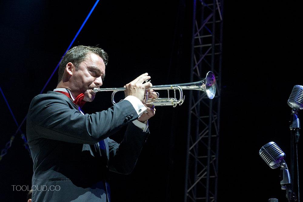 Glenn-Miller-Orchestra-39