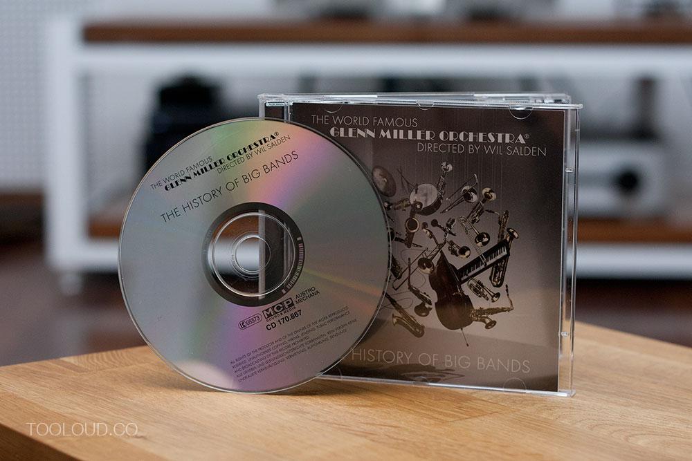 Glenn-Miller-Orchestra-49