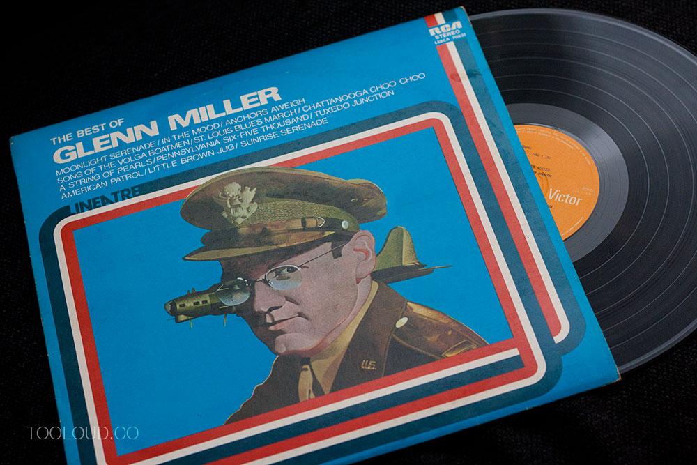 Glenn-Miller-Orchestra-50