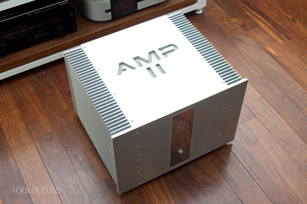 Accoustic-Arts-AMP-II-PREAMP-II-04