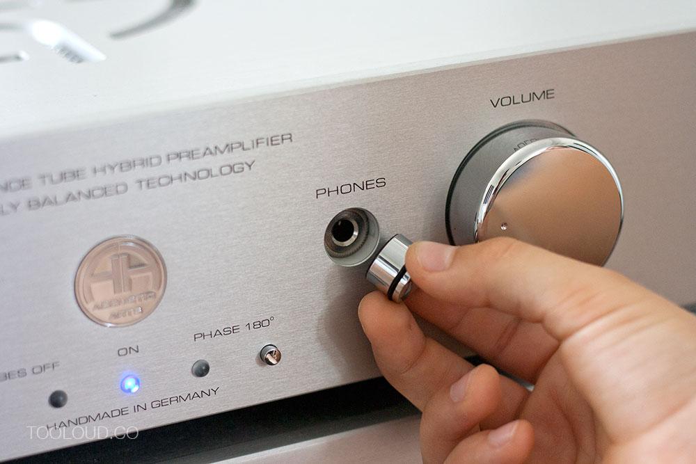 Accoustic-Arts-AMP-II-PREAMP-II-15