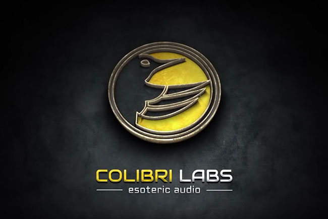 Colibri-Labs-Electrum-SE-Signature-00