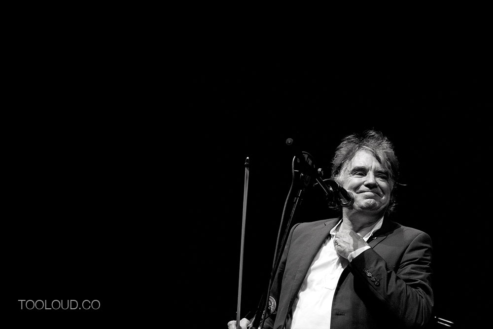Didier-Lockwood-18