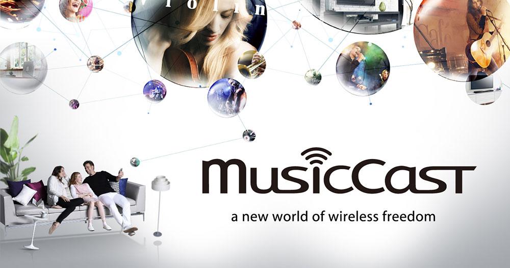 Yamaha-MusicCast-00