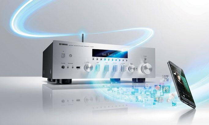 Yamaha-MusicCast-03