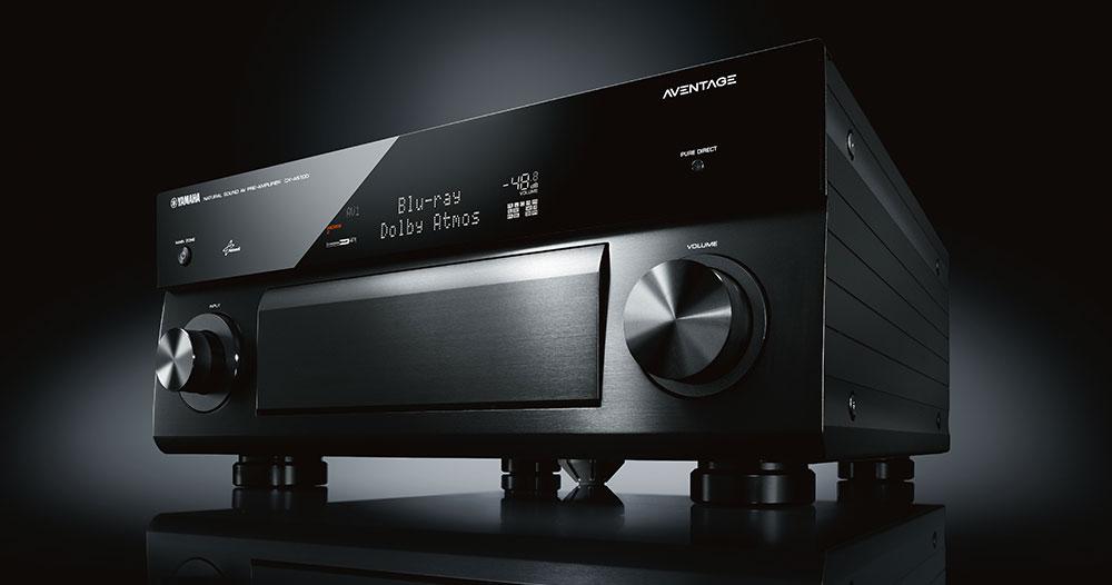 Yamaha-MusicCast-07