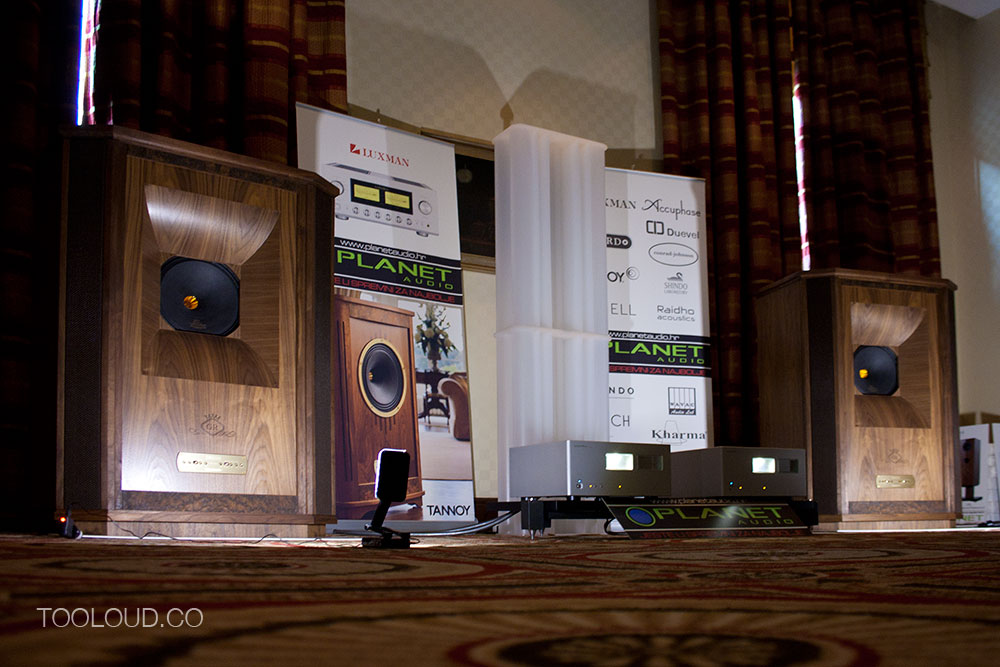 Hotel-Esplanade-HIFI-prezentacija-043