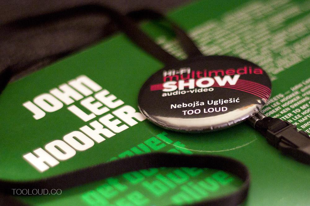 Multimedia-HIFI-Show-2015-00