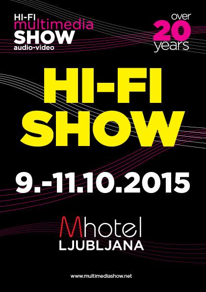 Multimedia-HIFI-Show-2015-Najava-01