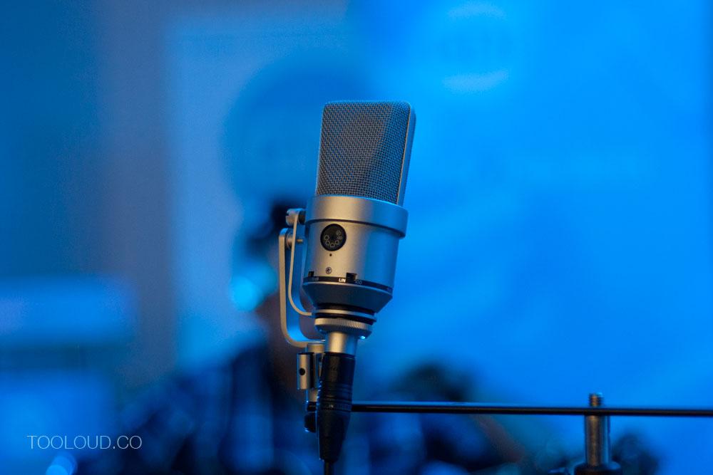 Oridano-u-Audiofil-klubu-01
