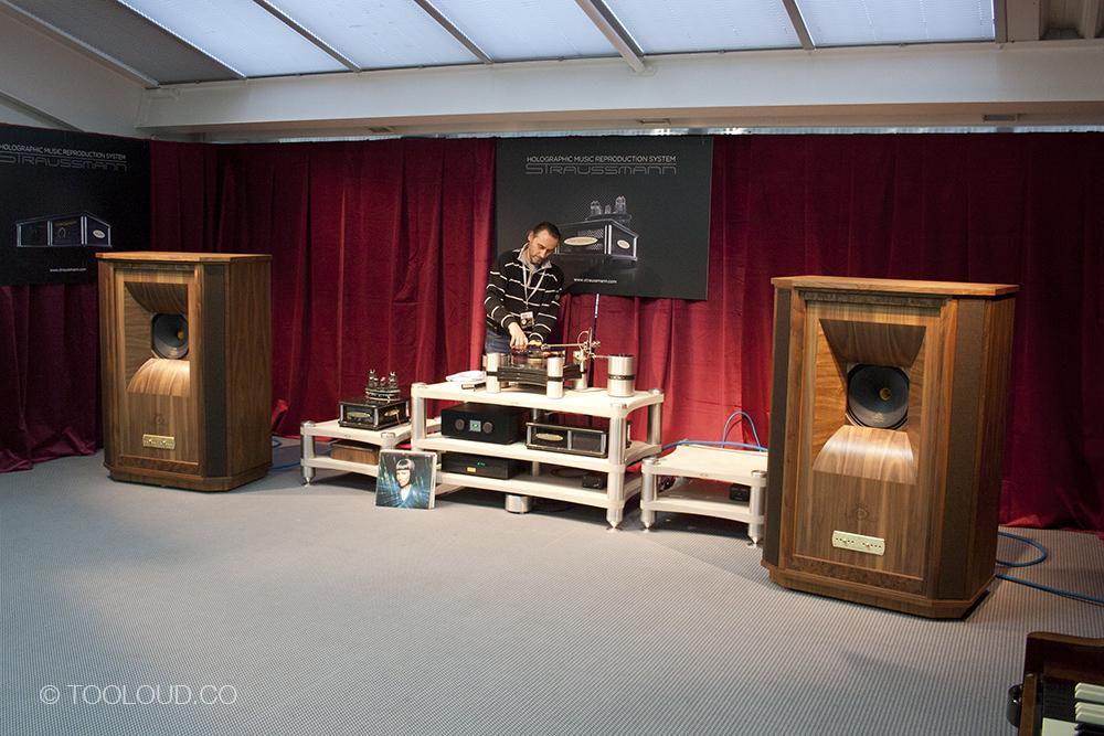 Zagreb-AV-Show-2015 02