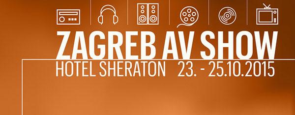 Zagreb-AV-Show-2015