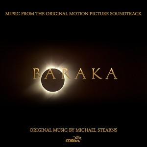 Baraka OST