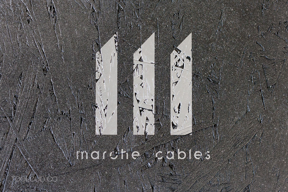 Marohei-Cables-00