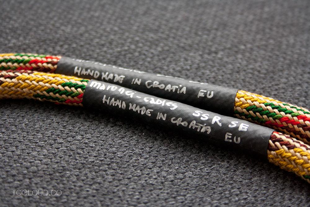 Marohei-Cables-06