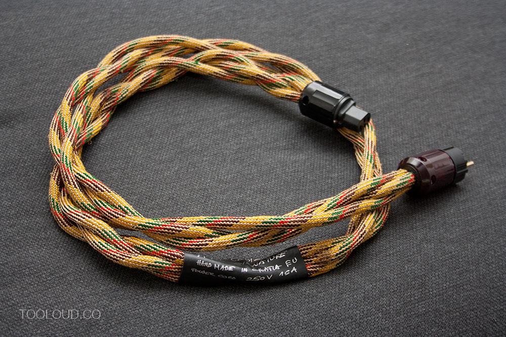 Marohei-Cables-11