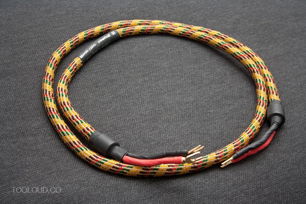 Marohei-Cables-17
