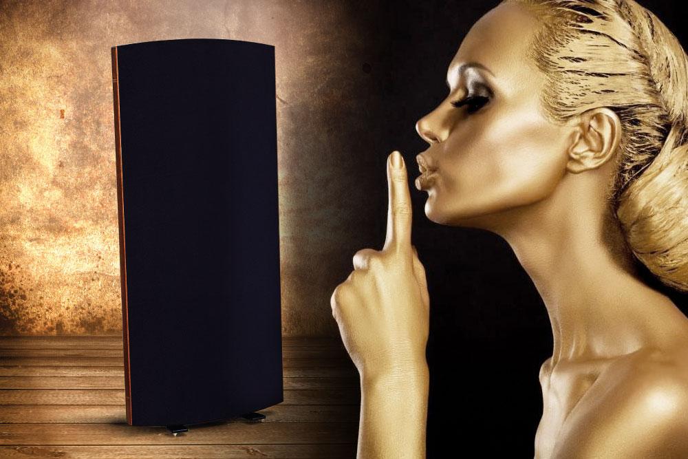 Soltanus-Acoustics-Robertoshop-01