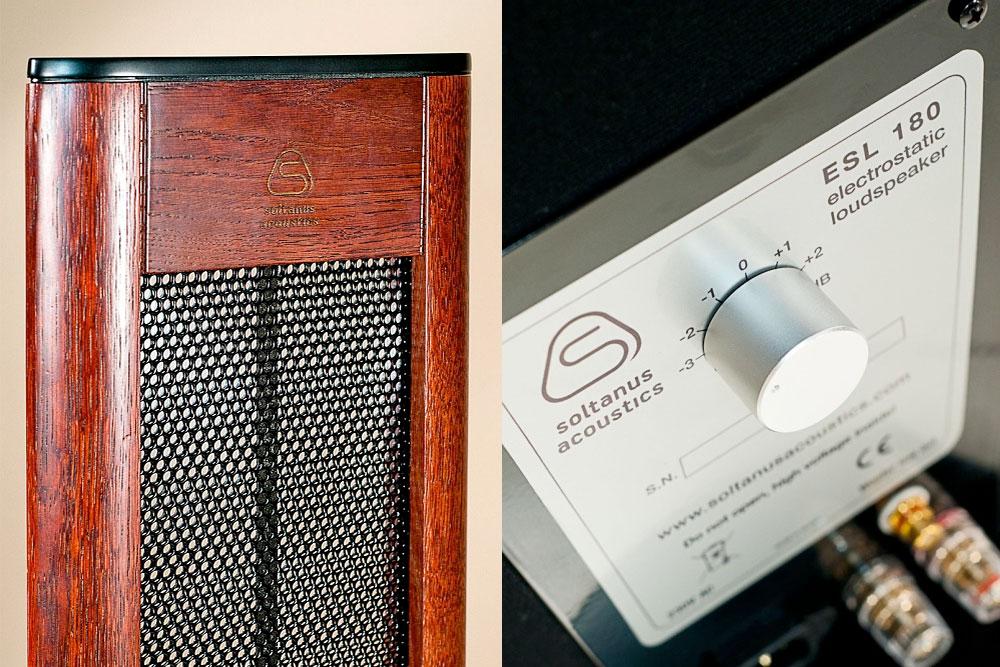Soltanus-Acoustics-Robertoshop-03