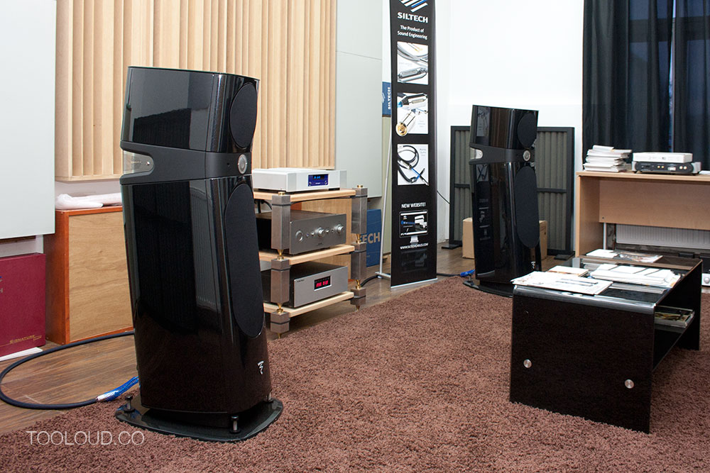 Soltanus-Acoustics-u-Robertoshopu-07