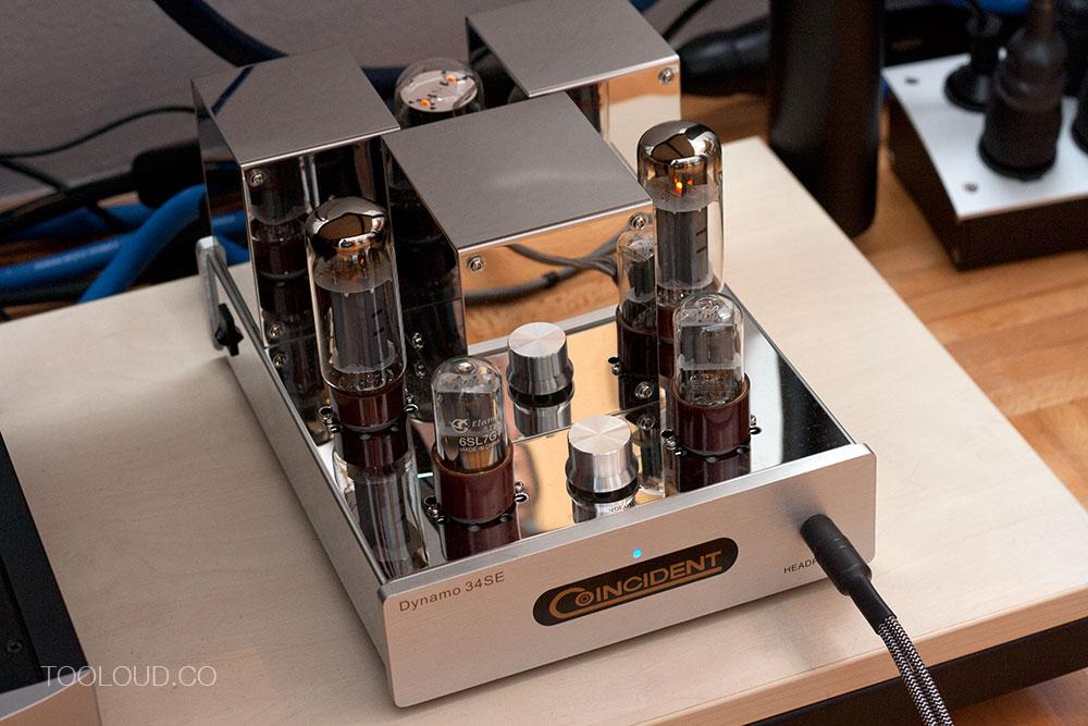 Soltanus-Acoustics-u-Robertoshopu-20
