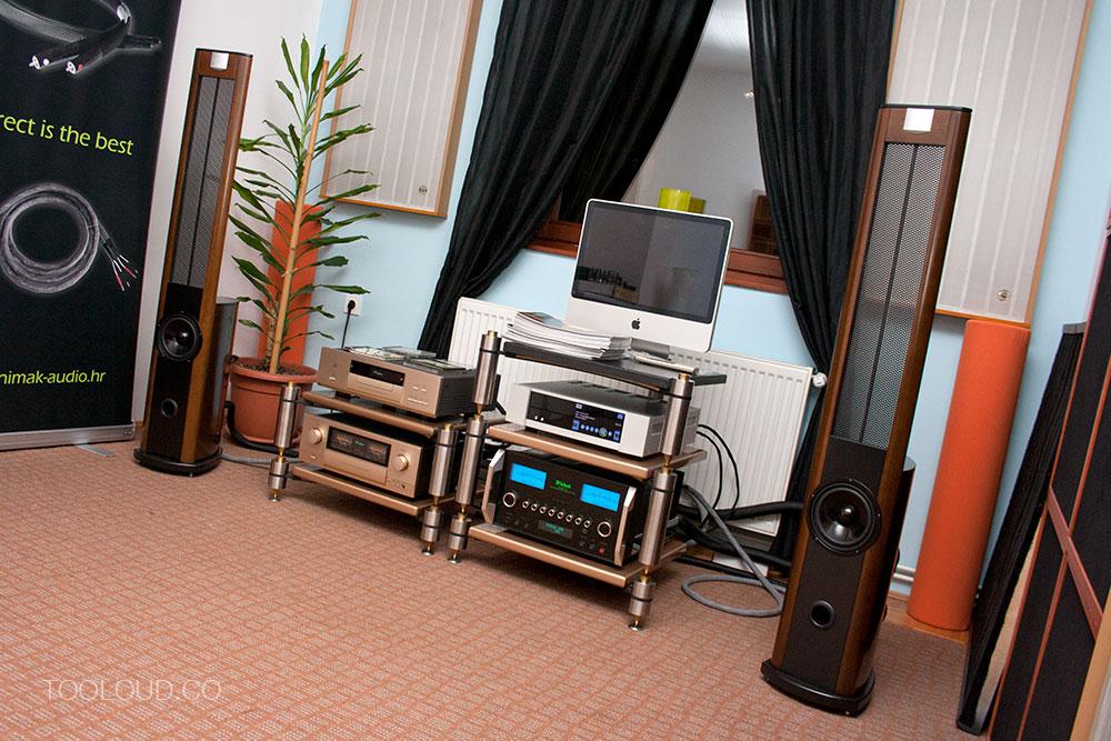 Soltanus-Acoustics-u-Robertoshopu-31