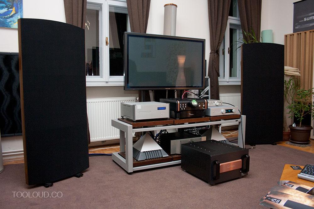 Soltanus-Acoustics-u-Robertoshopu-34