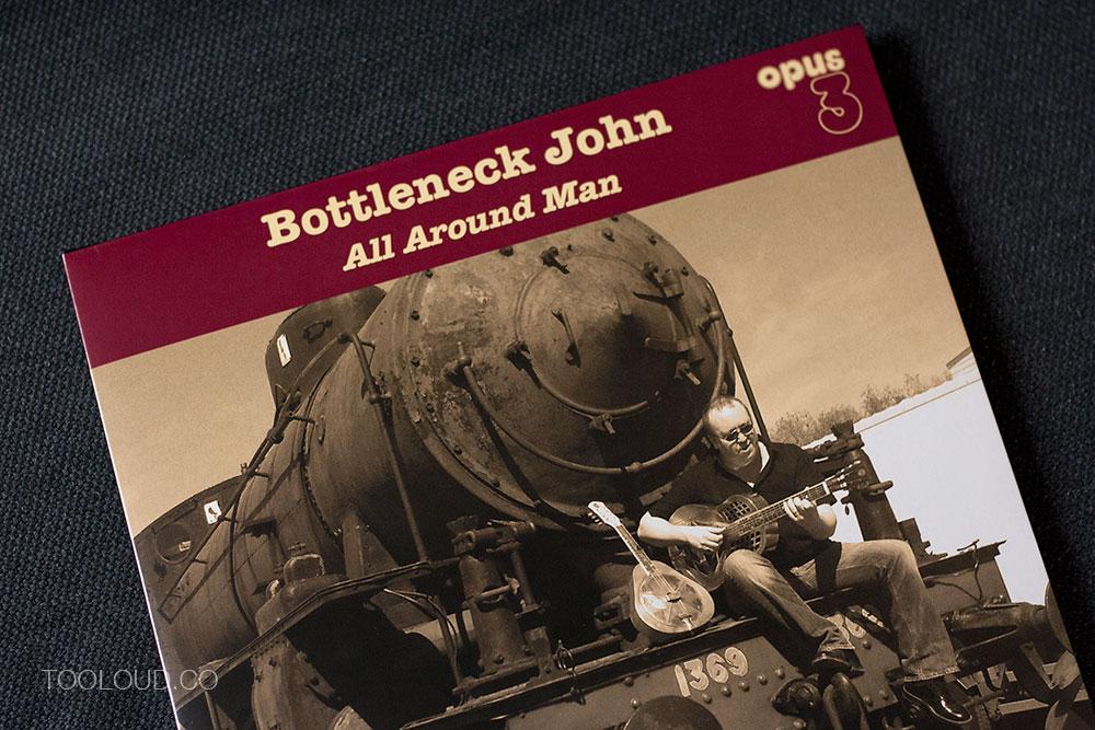 Bottleneck-John-All-around-man-06