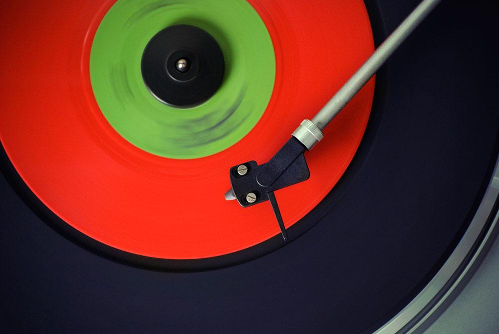 Gdje-kupiti-dobar-zvuk-01