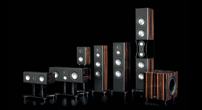Monitor-Audio-Platinum-II-00