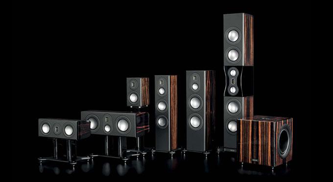 Monitor-Audio-Platinum-II-00