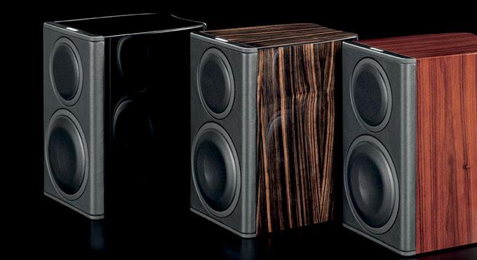 Monitor-Audio-Platinum-II-01