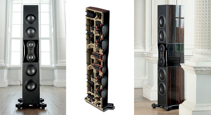 Monitor-Audio-Platinum-II-02