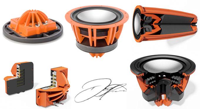 Monitor-Audio-Platinum-II-04