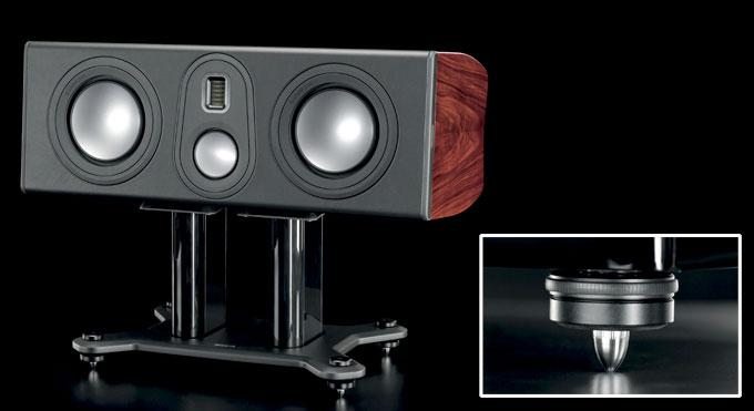 Monitor-Audio-Platinum-II-05