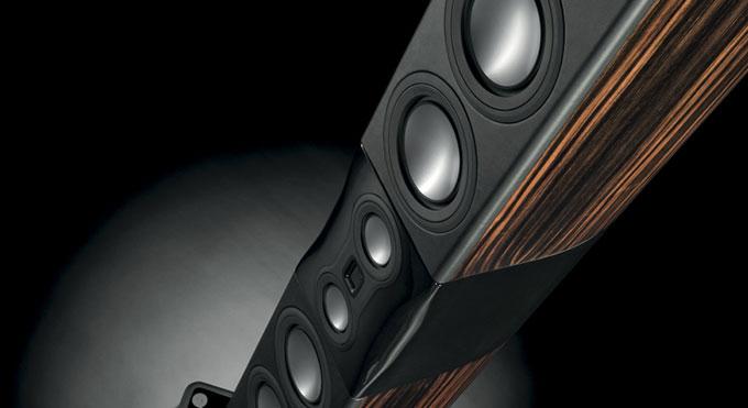 Monitor-Audio-Platinum-II-06