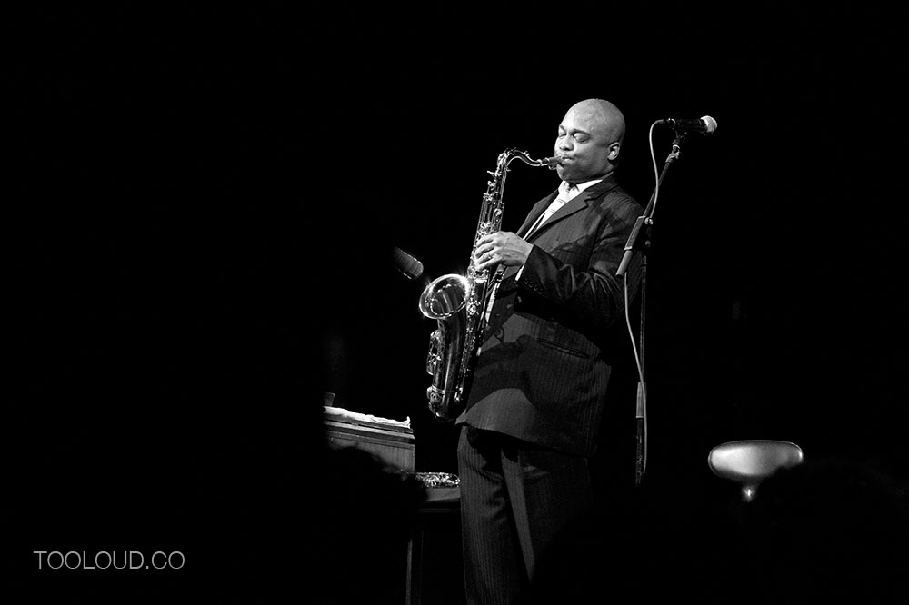 James-Carter-Organ-Trio-06