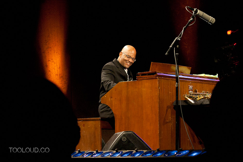 James-Carter-Organ-Trio-07
