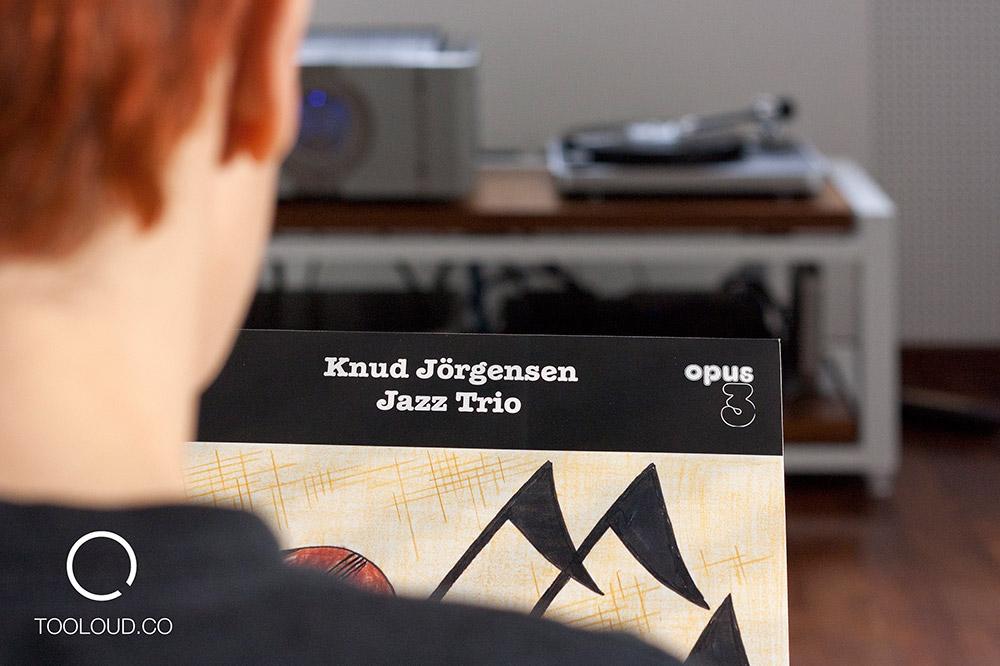 knud-jorgensen-trio-04