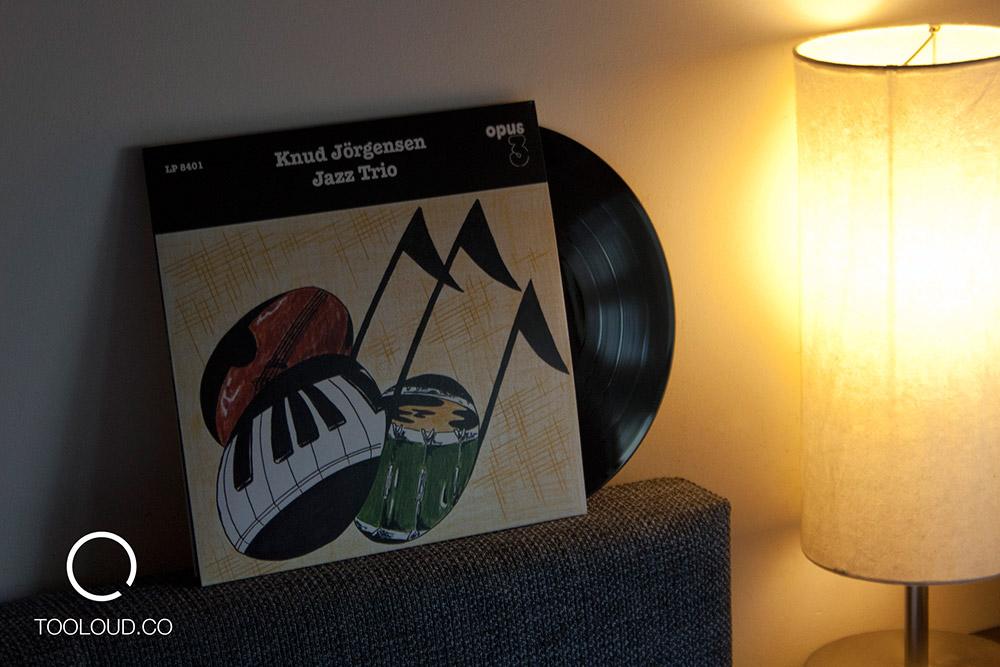 knud-jorgensen-trio-06