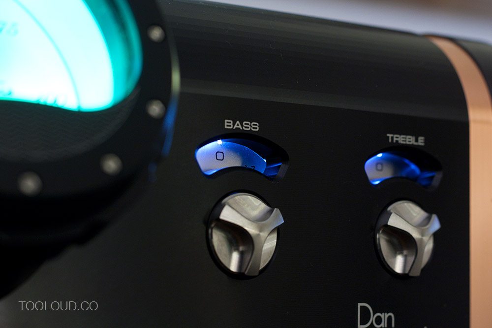 Dan-Dagostino-Momentum-Integrated-15