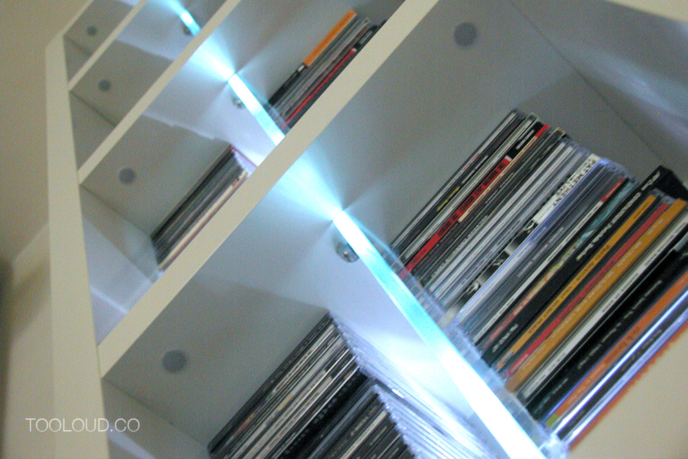 Izgubljena-glazba-04