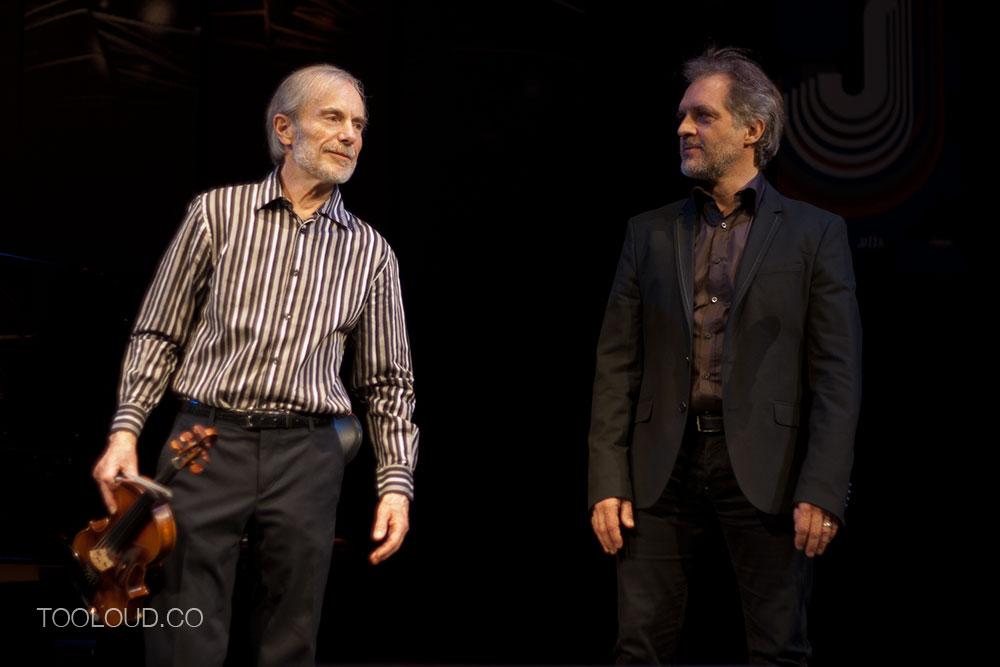 Jean-Luc-Ponty-Duo-08