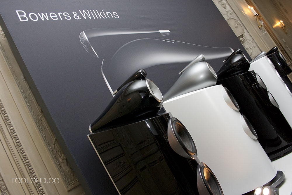 Bowers-Wilkins-800-D3-00