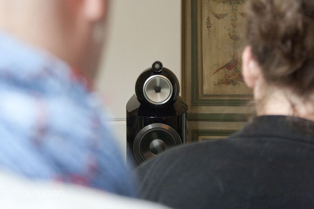 Bowers-Wilkins-800-D3-13
