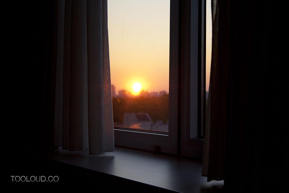 High-End-2016-Munich-050